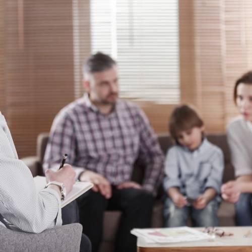 Debutul precoce al bolii Alzheimer